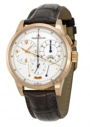 Replica Jaeger-LeCoultre Duometre a Chronographe Watch 6012420