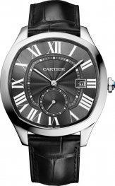 Drive de Cartier WSNM0009 replica watch