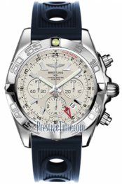 Breitling Watch Chronomat GMT ab041012/g719-3or