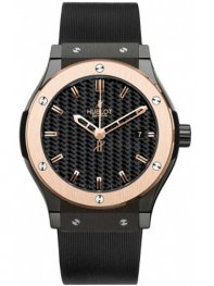 Hublot Classic Fusion Automatic Ceramic 42mm 542.cp.1780