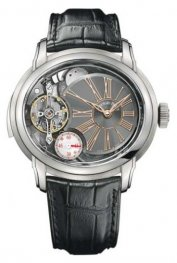 Audemars Piguet Audemars Piguet Millenary Limited Editions Watch