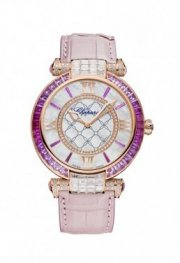 Chopard Imperiale 40 mm Ladies Watch