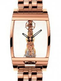 Corum 63123.705002 Golden Bridge mens watch