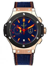Hublot Big Bang 44mm FIFA WORLD CUP WINNER watch