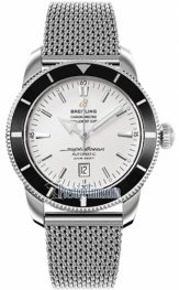 Breitling Watch Superocean Heritage 46mm a1732024/g642-s