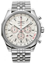 Breitling Bentley Barnato Caliber 25B