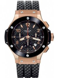 Hublot Big Bang Gold 44mm 301.pb.131.rx Watches