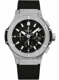 Hublot Big Bang Steel 44mm 301.sx.1170.rx Watches