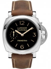 Panerai Luminor Marina 1950 3 Days 47mm Mens watch PAM00