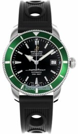 Breitling Watch Superocean Heritage 42 a1732136/ba61-1or