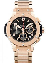 Hublot Big Bang watch 301.PX.130.PX