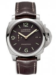 Panerai Luminor Marina 1950 3 Days Automatic Mens watch