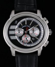 Audemars Piguet Watches Audemars Piguet Watches Millenar