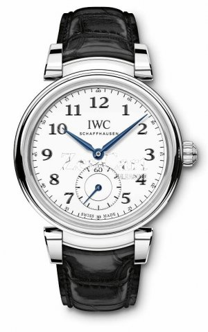 IWC Da Vinci Automatic Edition 150 Years IW358101 Replica