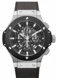 Hublot Big Bang Aero Bang Steel 44mm 311.sm.1170.gr Watc