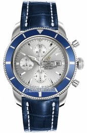 Breitling Watch Superocean Heritage Chronograph a1332016
