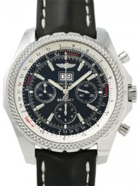 Breitling Bentley 6.75 Speed Watch a4436412/b959-1cd