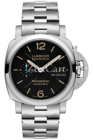 Panerai Luminor Marina 1950 3 Days Automatic Acciaio 42mm PAM00722 Watch Replica