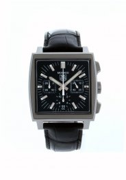 TAG Heuer Watch Monaco CW2111.FC6177 Replica