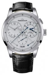 Replica Jaeger-LeCoultre Duometre a Chronographe Watch 6016490