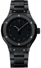 Hublot Classic Fusion 581.CM.1110.CM Watch Replica