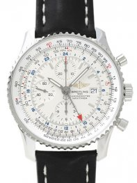 Breitling Navitimer World Watch a2432212/g571-1lt