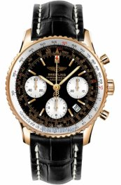 Breitling Watch Navitimer r2332212/b838-1CT