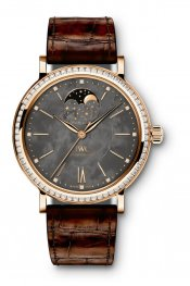 Replica IWC Portofino Automatic Moon Phase 37 IW459003