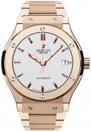 Hublot Classic Fusion 511.OX.2610.OX Watch Replica