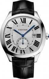 Drive de Cartier WSNM0004 replica watch