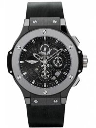 Hublot Big Bang Aero Bang MORGAN Watch 310.CK.1140.RX.MO