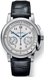 A. Lange & Sohne 1815 Chronograph Mens Watch