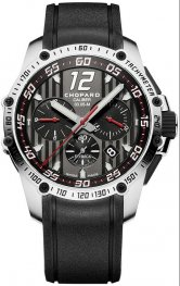 Chopard Classic Racing Superfast Chronograph