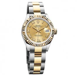 Rolex Lady Datejust 279173SRJ Replica