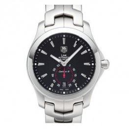Tag Heuer Link Mens Watch WJF211H.BA0570 Replica