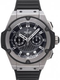 Hublot Big Bang King 48 collection watch 715.ZX.1127.RX