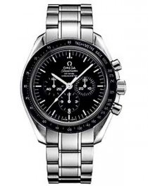 Omega Speedmaster Date 311.30.44.50.01.001 Watch