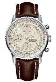 Breitling Navitimer 1 Chronograph 41 A13324121G1X1 Replica Watch
