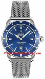 Breitling Watch Superocean Heritage 46mm a1732016/c734-3
