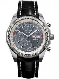 Breitling Watch Bentley GT Racing a1336313/f545-1cd