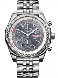 Breitling Watch Bentley GT a1336212/f545-ss