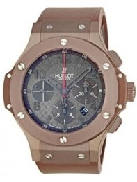 Hublot Big Bang Limited Edition Watch 301.CC.3190.RC