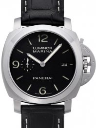 Panerai Luminor Marina 1950 3 Days Automatic watch PAM00