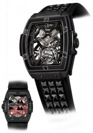 Hublot MP-06 Depeche Mode Tourbillon