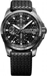 Chopard Mille Miglia Gran Turismo Chrono Men's Watch
