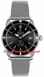 Breitling Watch Superocean Heritage 38mm a3732016/c735-3