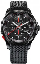 Chopard Classic Racing Superfast Split Second Men's Watch