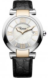 Chopard Imperiale Automatic 40mm Ladies Watch