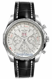 Breitling Watch Bentley 6.75 Speed a4436412/g679-1cd