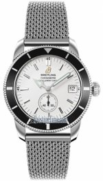 Breitling Watch Superocean Heritage 38mm a3732033/g641-s